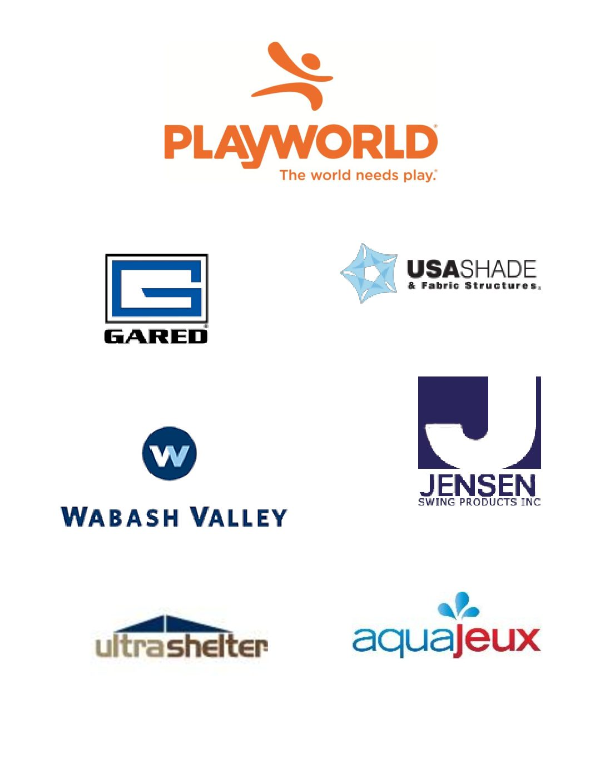 Introduction logos