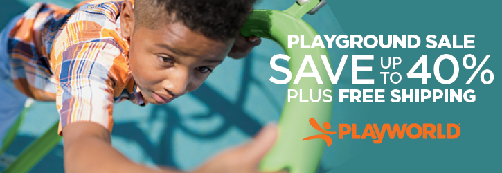 Web Banner - Playworld 2H Sale-725x250-Facebook