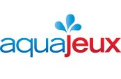 aquajeux